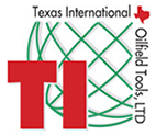 Texas International Oilfield Tools (TI)