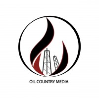 Oil Country Media