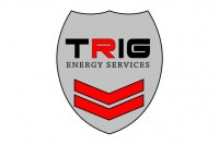TRIG Energy Services Ltd