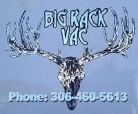 Big Rack Vac Services Ltd.