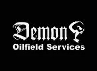 Demon Oilfield