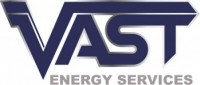 Vast Energy Services